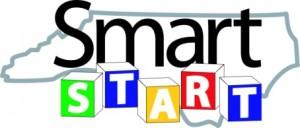 smartstartlogo