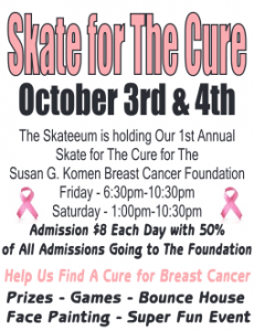 1st_skate_for_the_cure
