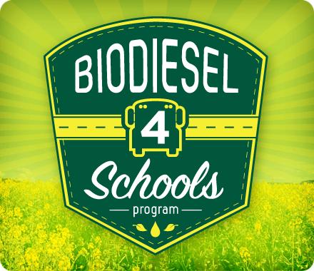 biodiesel4schools-hero