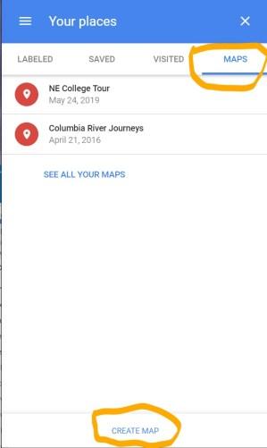 create map_LI