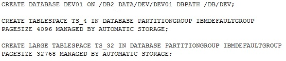 AST) Automatic Storage – Tips and Tricks – DataGeek blog