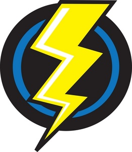 lightning-bolt-clipart-clip_art_illustration_of_a_bright_yellow_lightning_bolt_on_a_black_background_with_a_blue_circle_0071-0907-1114-1349_SMU