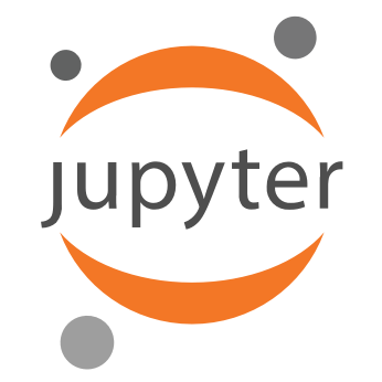 Connecting to DB2 from Jupyter Notebook – DataGeek blog