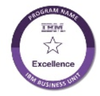 excellence-badge