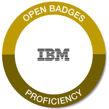 proficiency-badge
