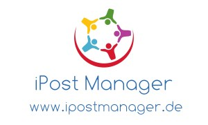 iPostManager