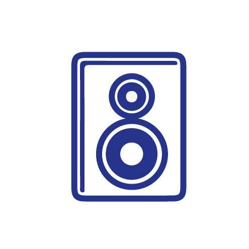 Audio/Hogar