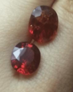 close_up_gems