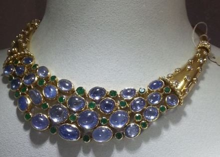 Belperron_Sothebys_necklace