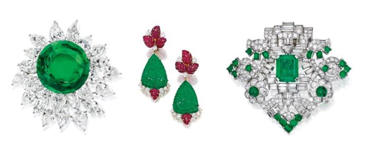 2016_blog_Sothebys_emeralds
