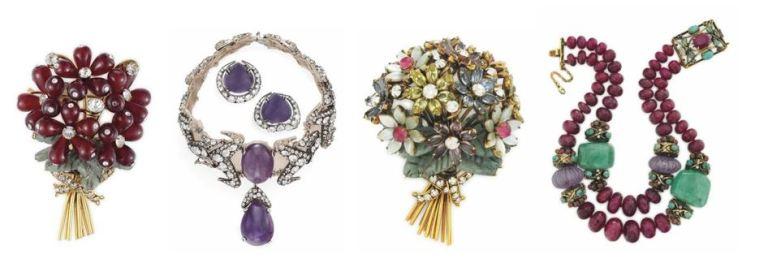 IM_jewelry