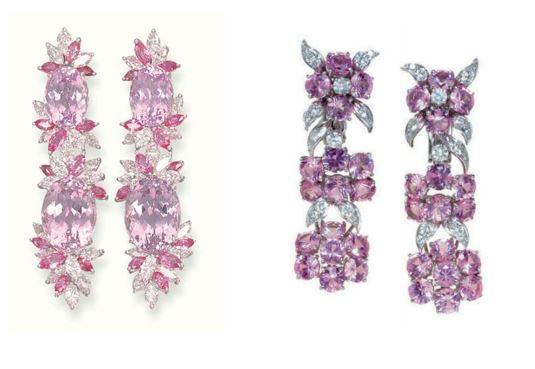 pink_sapphire_earrings