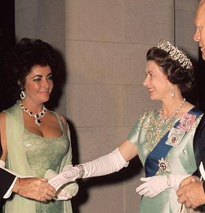 Elizabethemeralds_queen