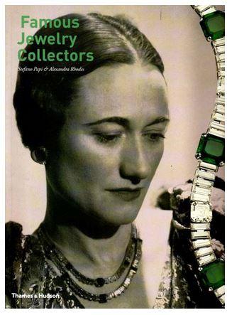 Famous_Jewelry_Collectors_book_cover