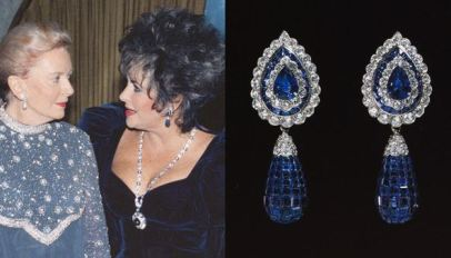 qvc-inspiration-elizabeth-taylor-photo