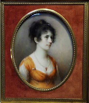 Federal-Era-Jewelry-Industry-Mrs-Harrison-Otis-portrait-1804