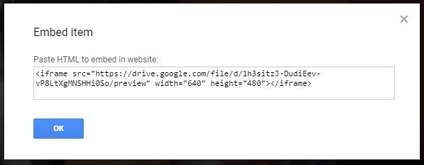embed code.JPG