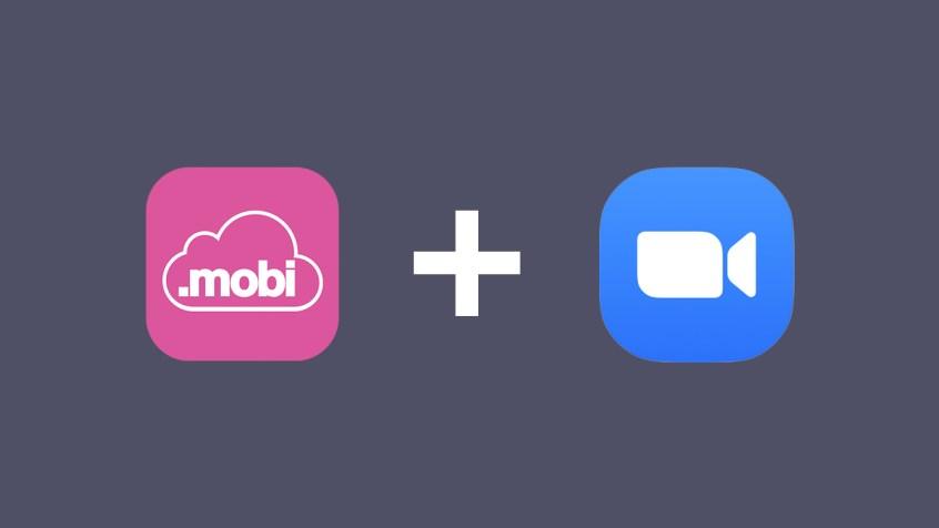 zoom and datajar.mobi