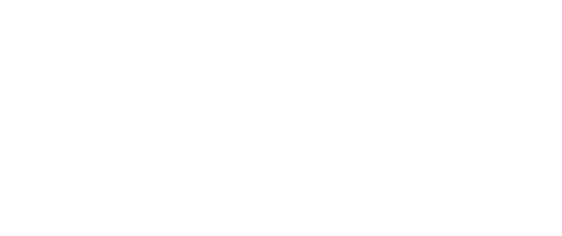 Customer stories - Starling Bank