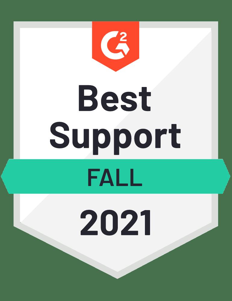G2 Report