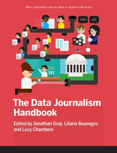 https://i1.wp.com/datajournalismhandbook.org/1.0/en/img/cover_print.png