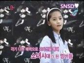 0b4CgEyAsWu-_-yoona-snsd-sm-audition
