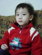 hangeng-baby