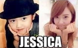 jess-snsd-childhood