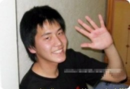 kyuhyun-08252010-no2-300x207