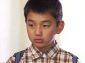 Sad Love Song - Little Lee Yeon Jeong (2)