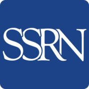 Image result for ssrn