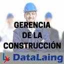 Curso de Gerencia de la Construcción