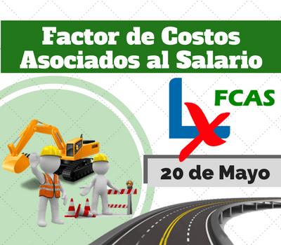 FCAS2