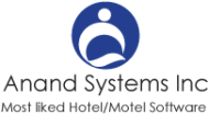 DataLink Computer Services Anand Systems