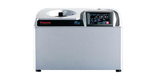 Micro-Ultracentrífuga MTX150
