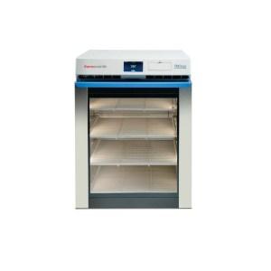 Refrigeradores
