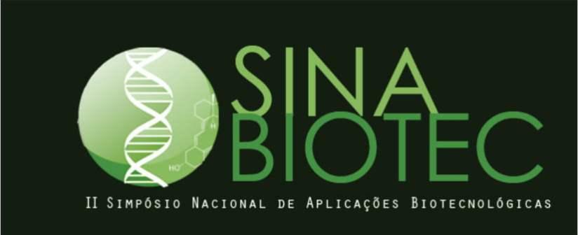Datamed apoia o II Simpósio Nacional de Aplicações Biotecnológicas