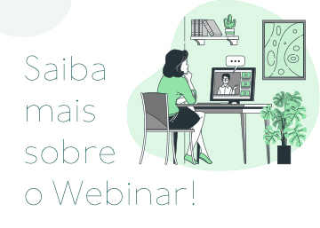 Webinar | Biobanco, quem são os profissionais participantes?