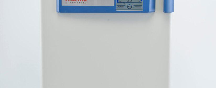 Incubadoras de CO2