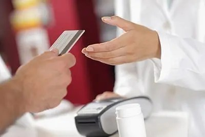 Debit Cards, A No-Brainer for Employer-Sponsored Benefits