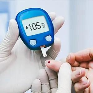 FSA eligible expenses; diagnostic device