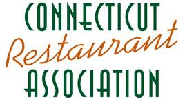 Connecticut Restaurant Association has endorsed Datapay
