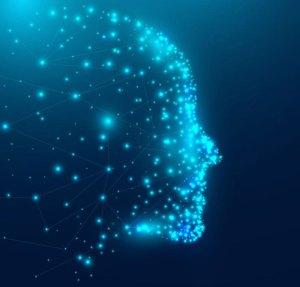 artificial intelligence development services