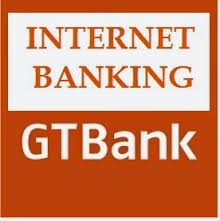 Gtbank Online Transfer How To Register Make Transfer Within And With Other Banks Data Plan Bundle