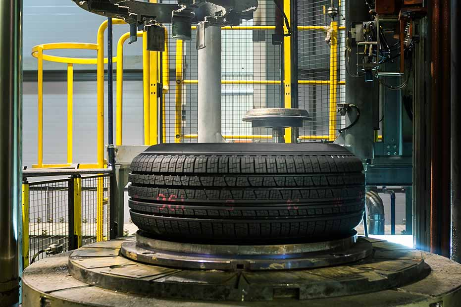 tire-production-rubber-manufacturing