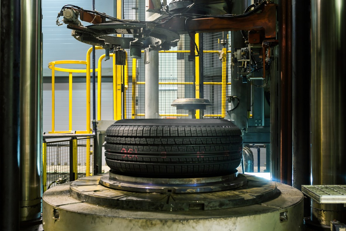 tire-manufacturing-process