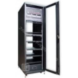 41u標準機櫃規格 - 珈鋒國際企業有限公司