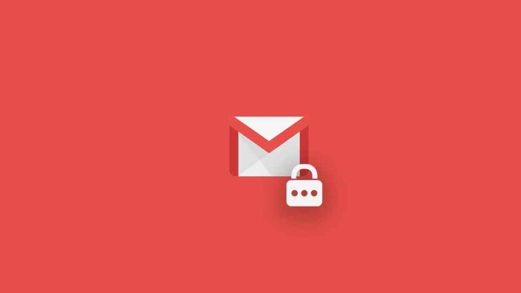 How to Recover Gmail Account Password without Phone Number