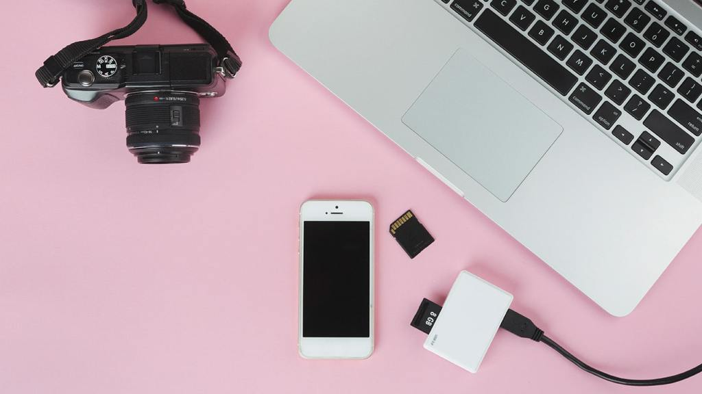 Best-Data-Recovery-Software-for-SD-Card
