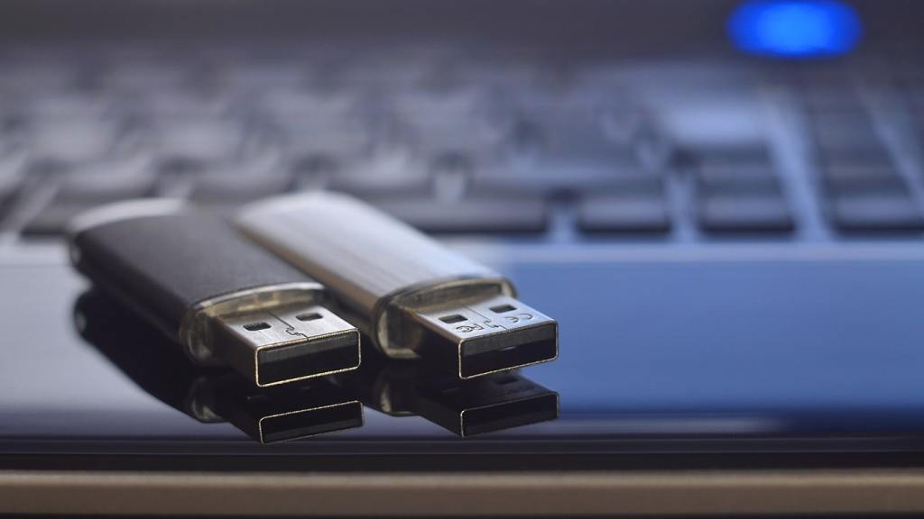 Best-Data-Recovery-Software-for-USB-Drives